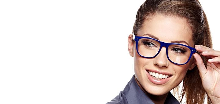 Скидка 56% на отбеливание зубов системой «Amazing White» в кабинете «Smart Dent»