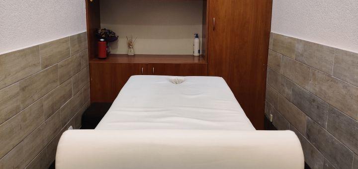 До 10 сеансов антицеллюлитного массажа в студии массажа «ZdorovOKrasivo»