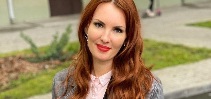 До 5 онлайн-сеансов проработки психосоматических заболеваний от психотерапевта Инги Марченко
